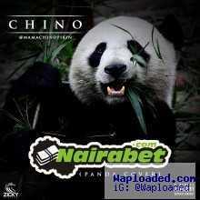 Chino - NairaBet (Panda Cover)